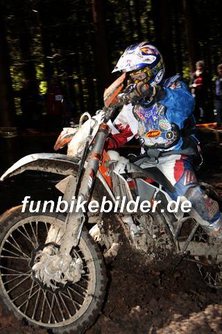 ISDE 2012 Deutschland Day 3 Enduro Test Boernichen_0348