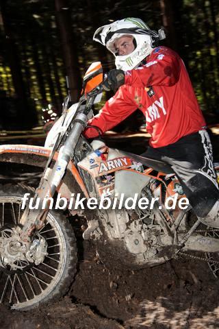 ISDE 2012 Deutschland Day 3 Enduro Test Boernichen_0350
