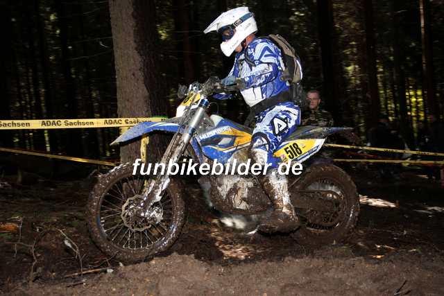 ISDE 2012 Deutschland Day 3 Enduro Test Boernichen_0351