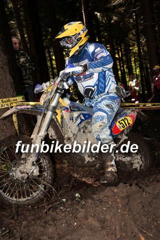 ISDE 2012 Deutschland Day 3 Enduro Test Boernichen_0352