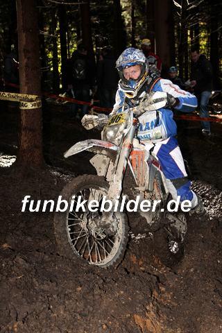 ISDE 2012 Deutschland Day 3 Enduro Test Boernichen_0355