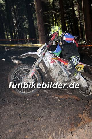 ISDE 2012 Deutschland Day 3 Enduro Test Boernichen_0359