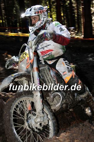 ISDE 2012 Deutschland Day 3 Enduro Test Boernichen_0364