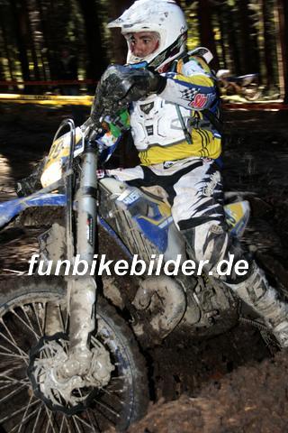 ISDE 2012 Deutschland Day 3 Enduro Test Boernichen_0365