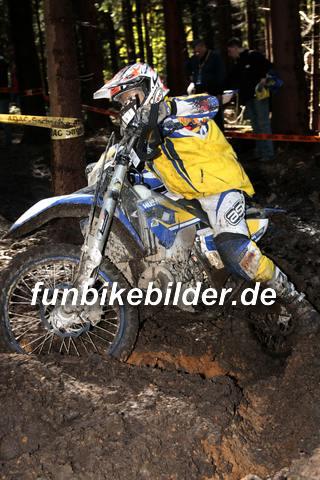 ISDE 2012 Deutschland Day 3 Enduro Test Boernichen_0367