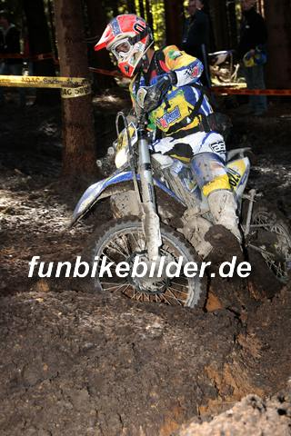 ISDE 2012 Deutschland Day 3 Enduro Test Boernichen_0368