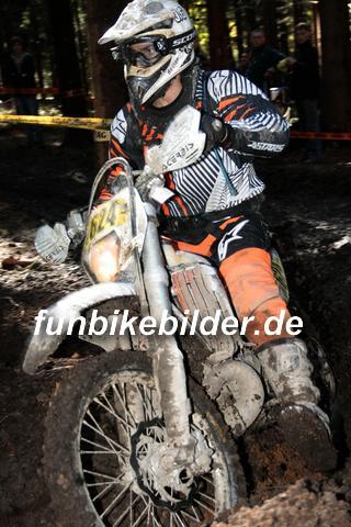 ISDE 2012 Deutschland Day 3 Enduro Test Boernichen_0369