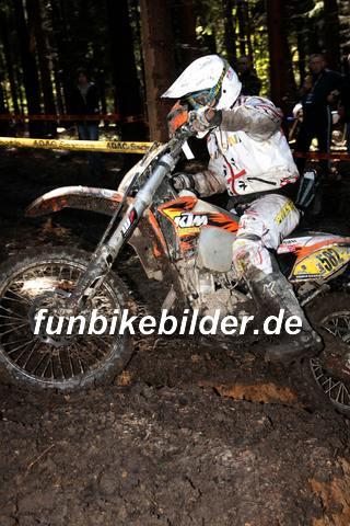 ISDE 2012 Deutschland Day 3 Enduro Test Boernichen_0370