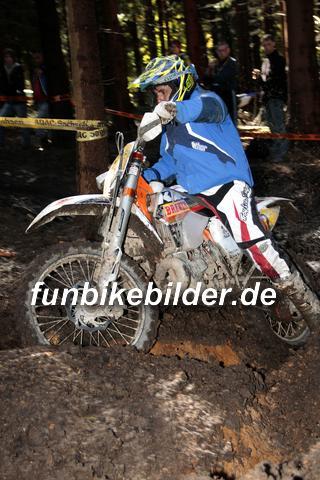 ISDE 2012 Deutschland Day 3 Enduro Test Boernichen_0371