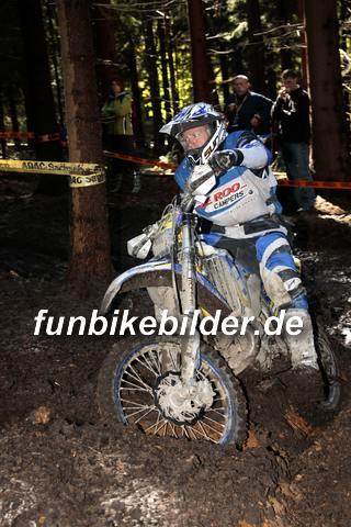 ISDE 2012 Deutschland Day 3 Enduro Test Boernichen_0372