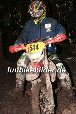 ISDE 2012 Deutschland Day 3 Enduro Test Boernichen_0373