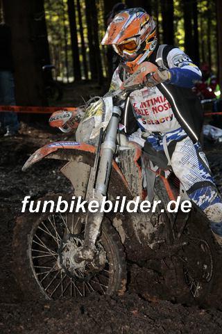ISDE 2012 Deutschland Day 3 Enduro Test Boernichen_0374