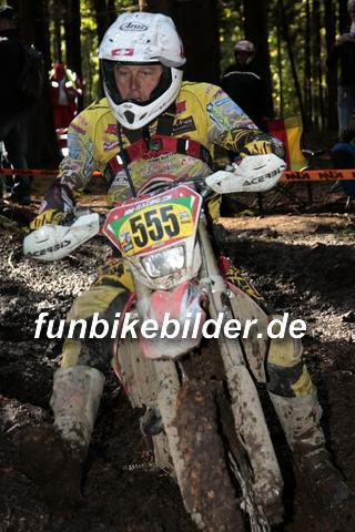 ISDE 2012 Deutschland Day 3 Enduro Test Boernichen_0375