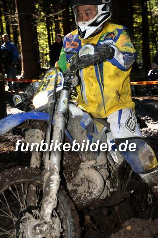 ISDE 2012 Deutschland Day 3 Enduro Test Boernichen_0379