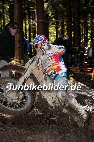 ISDE 2012 Deutschland Day 3 Enduro Test Boernichen_0382