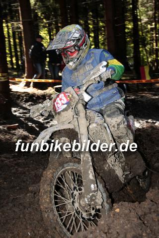 ISDE 2012 Deutschland Day 3 Enduro Test Boernichen_0383