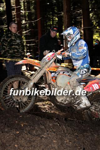 ISDE 2012 Deutschland Day 3 Enduro Test Boernichen_0385