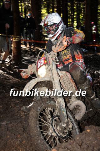 ISDE 2012 Deutschland Day 3 Enduro Test Boernichen_0390