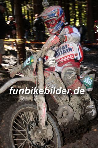 ISDE 2012 Deutschland Day 3 Enduro Test Boernichen_0392