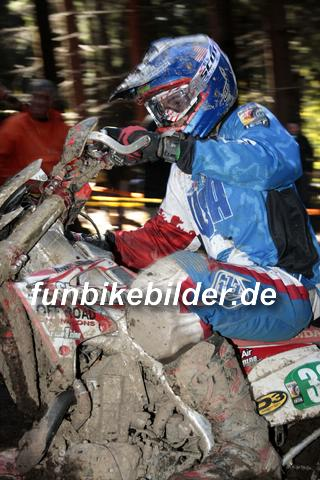 ISDE 2012 Deutschland Day 3 Enduro Test Boernichen_0393