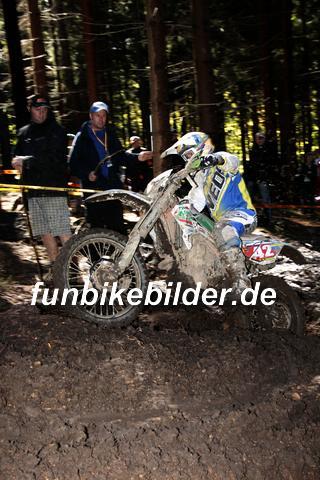 ISDE 2012 Deutschland Day 3 Enduro Test Boernichen_0401