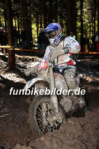 ISDE 2012 Deutschland Day 3 Enduro Test Boernichen_0402