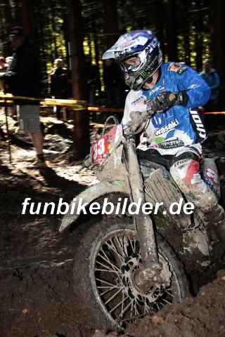 ISDE 2012 Deutschland Day 3 Enduro Test Boernichen_0403