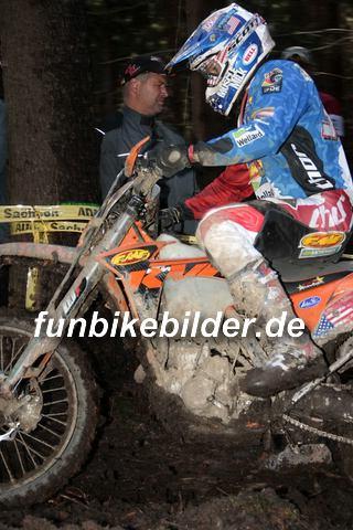 ISDE 2012 Deutschland Day 3 Enduro Test Boernichen_0405