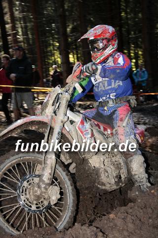 ISDE 2012 Deutschland Day 3 Enduro Test Boernichen_0406
