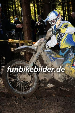 ISDE 2012 Deutschland Day 3 Enduro Test Boernichen_0407