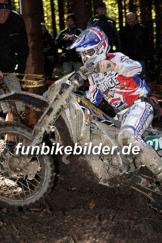 ISDE 2012 Deutschland Day 3 Enduro Test Boernichen_0408