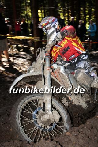 ISDE 2012 Deutschland Day 3 Enduro Test Boernichen_0410