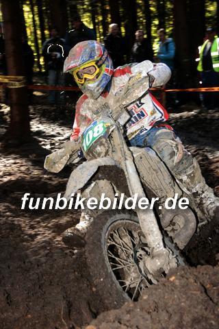 ISDE 2012 Deutschland Day 3 Enduro Test Boernichen_0411