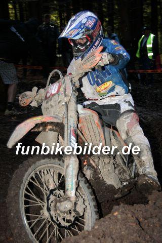 ISDE 2012 Deutschland Day 3 Enduro Test Boernichen_0412