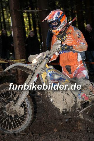 ISDE 2012 Deutschland Day 3 Enduro Test Boernichen_0413
