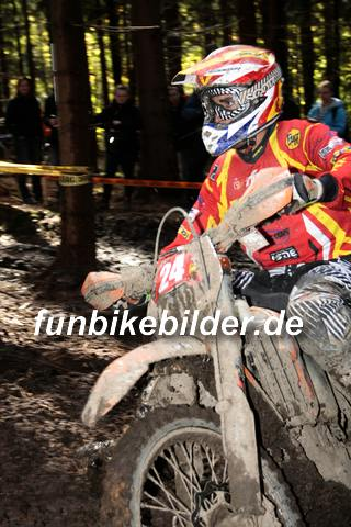 ISDE 2012 Deutschland Day 3 Enduro Test Boernichen_0415