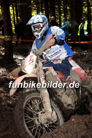 ISDE 2012 Deutschland Day 3 Enduro Test Boernichen_0416