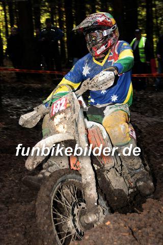 ISDE 2012 Deutschland Day 3 Enduro Test Boernichen_0417