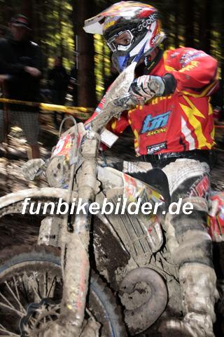 ISDE 2012 Deutschland Day 3 Enduro Test Boernichen_0418