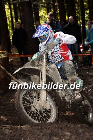 ISDE 2012 Deutschland Day 3 Enduro Test Boernichen_0419