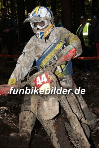 ISDE 2012 Deutschland Day 3 Enduro Test Boernichen_0420