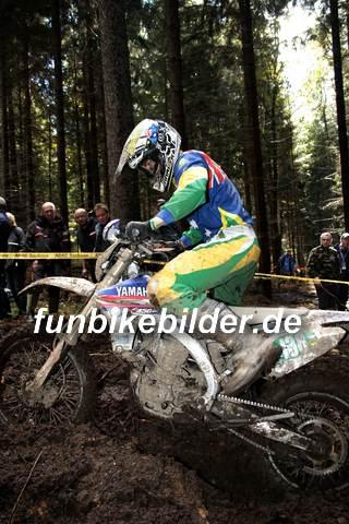 ISDE 2012 Deutschland Day 3 Enduro Test Boernichen_0421