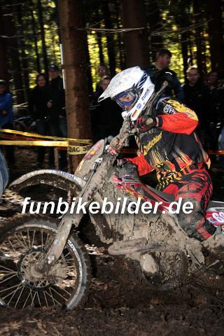 ISDE 2012 Deutschland Day 3 Enduro Test Boernichen_0425