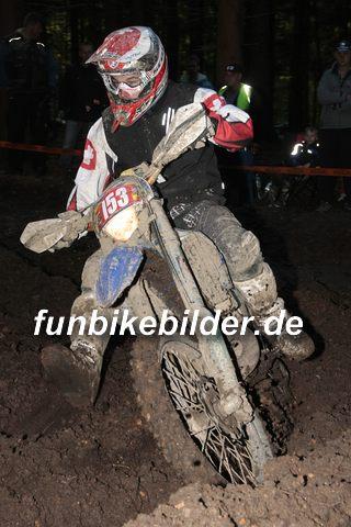 ISDE 2012 Deutschland Day 3 Enduro Test Boernichen_0426