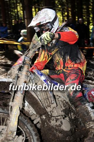 ISDE 2012 Deutschland Day 3 Enduro Test Boernichen_0429