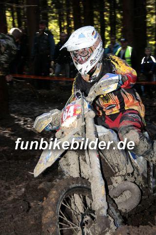 ISDE 2012 Deutschland Day 3 Enduro Test Boernichen_0432