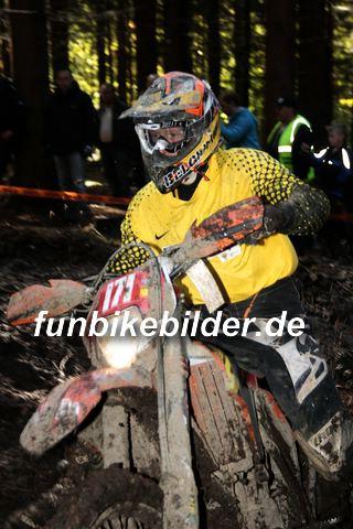 ISDE 2012 Deutschland Day 3 Enduro Test Boernichen_0434