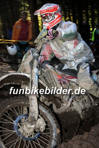 ISDE 2012 Deutschland Day 3 Enduro Test Boernichen_0438