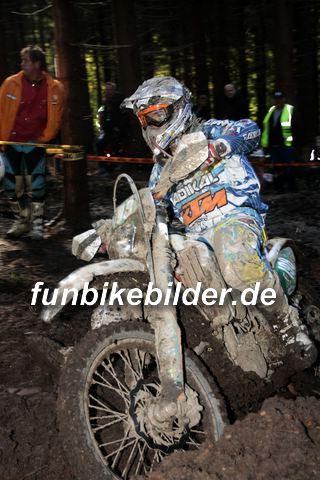 ISDE 2012 Deutschland Day 3 Enduro Test Boernichen_0439