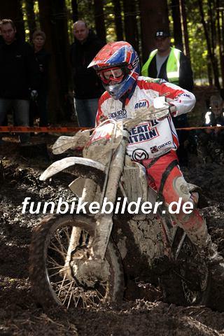 ISDE 2012 Deutschland Day 3 Enduro Test Boernichen_0441